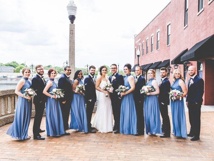 Tmx 40 51 445641 1562611381 Aurora, Illinois wedding venue