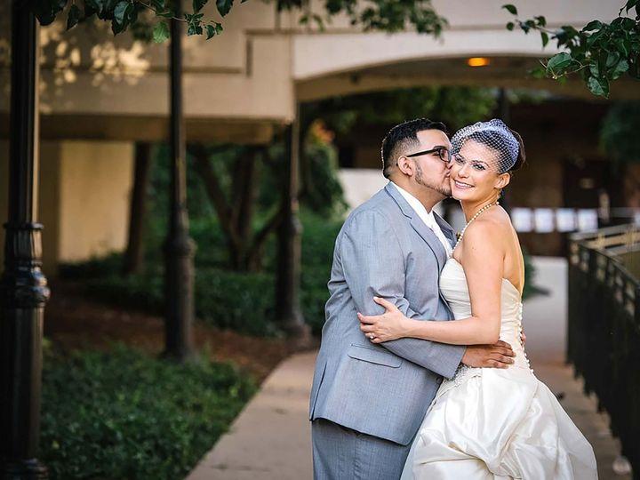 Tmx 41 51 445641 1562611382 Aurora, Illinois wedding venue