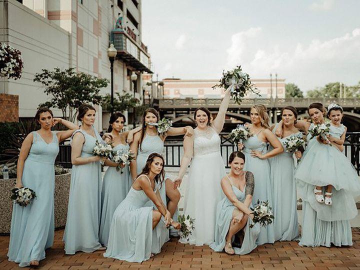 Tmx 44 51 445641 1562611390 Aurora, Illinois wedding venue