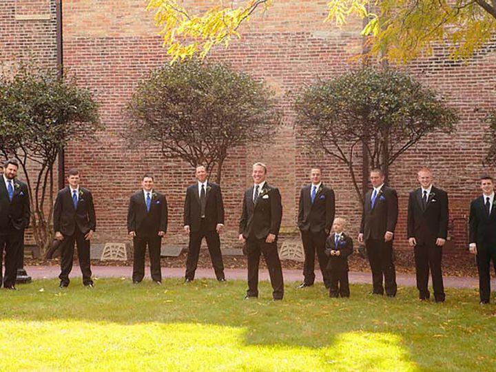 Tmx 48 51 445641 1562611393 Aurora, Illinois wedding venue