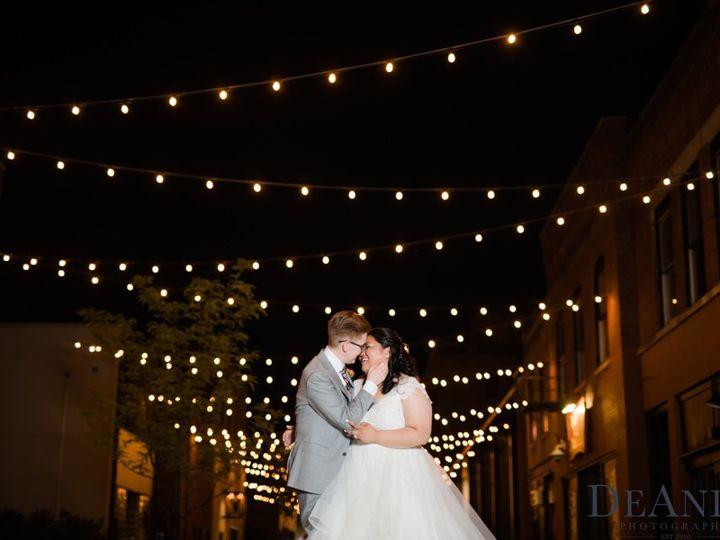 Tmx 54 51 445641 1562611412 Aurora, Illinois wedding venue
