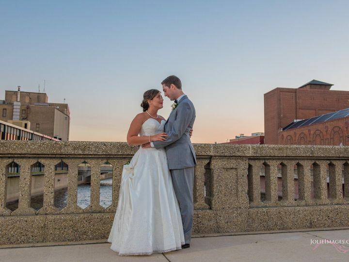 Tmx 55 51 445641 1562611413 Aurora, Illinois wedding venue