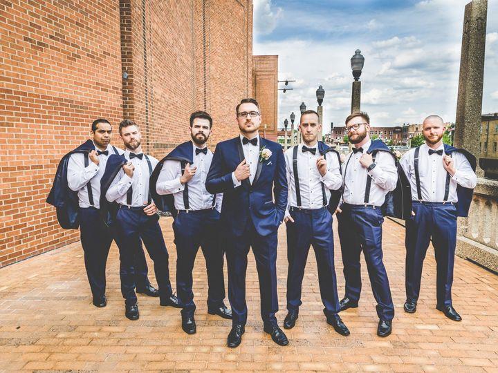 Tmx 57 51 445641 1562611418 Aurora, Illinois wedding venue