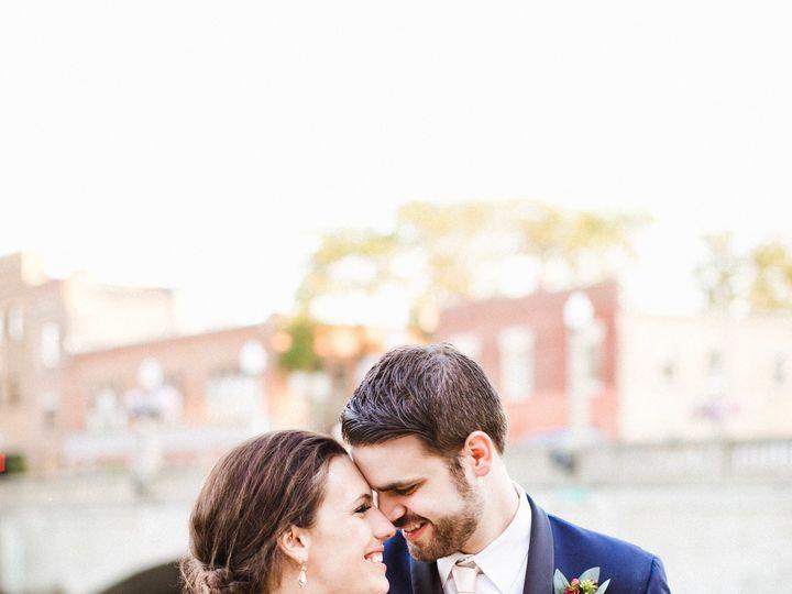 Tmx 59 51 445641 1562611423 Aurora, Illinois wedding venue
