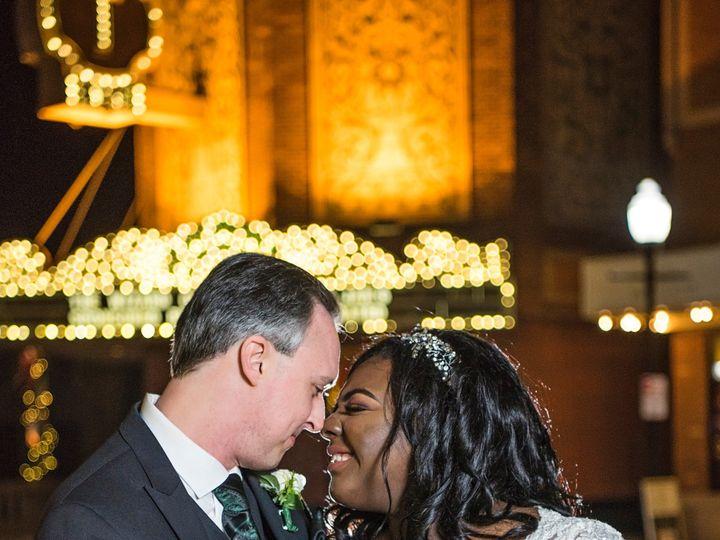 Tmx 61 51 445641 1562611410 Aurora, Illinois wedding venue