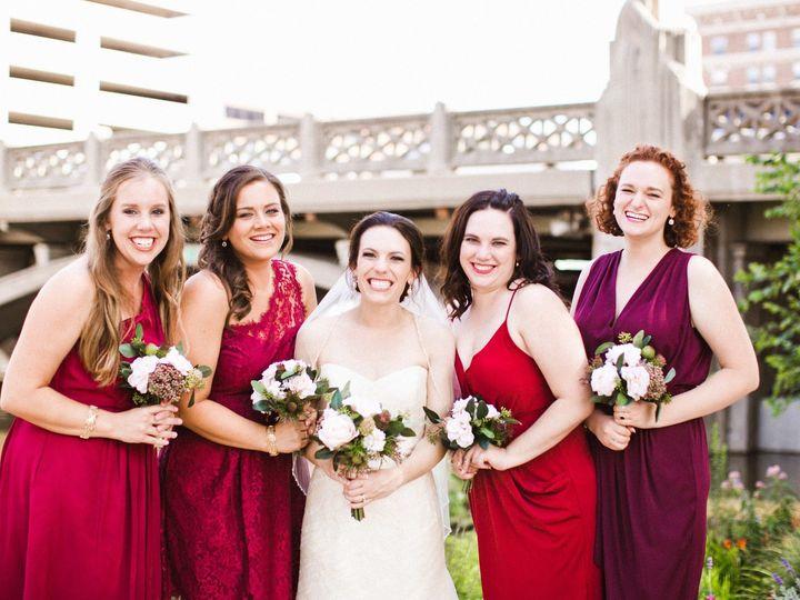 Tmx 62 51 445641 1562611423 Aurora, Illinois wedding venue
