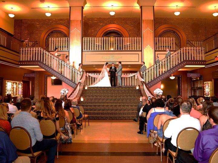 Tmx 64 51 445641 1562611430 Aurora, Illinois wedding venue