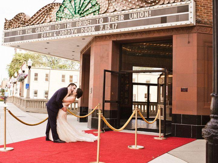Tmx 65 51 445641 1562611426 Aurora, Illinois wedding venue