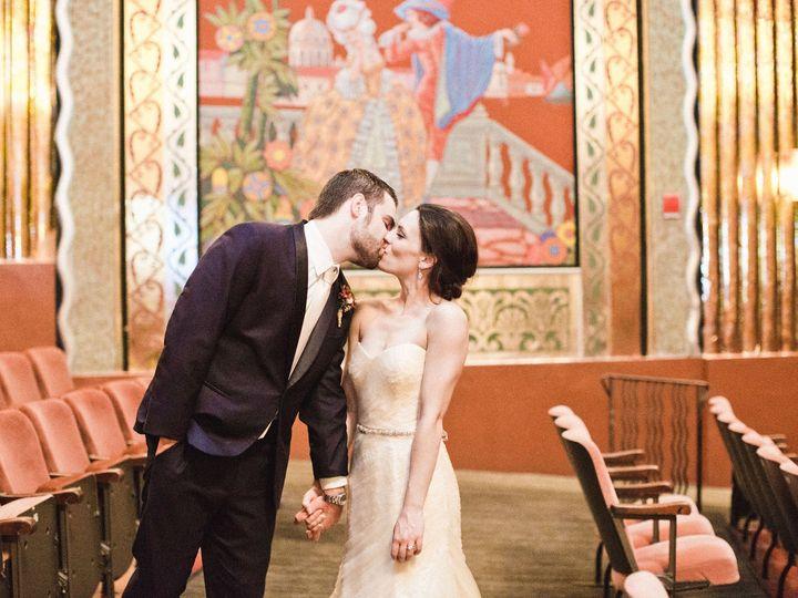 Tmx 66 51 445641 1562611422 Aurora, Illinois wedding venue