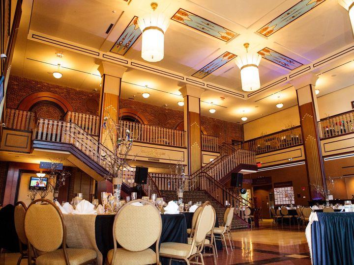 Tmx 67 51 445641 1562611431 Aurora, Illinois wedding venue