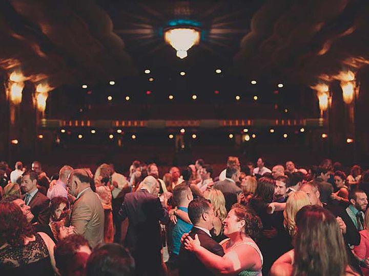Tmx 69 51 445641 1562611434 Aurora, Illinois wedding venue