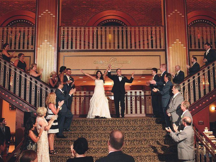 Tmx 70 51 445641 1562611434 Aurora, Illinois wedding venue