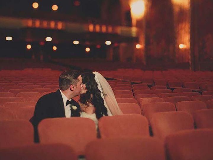 Tmx 73 51 445641 1562611445 Aurora, Illinois wedding venue