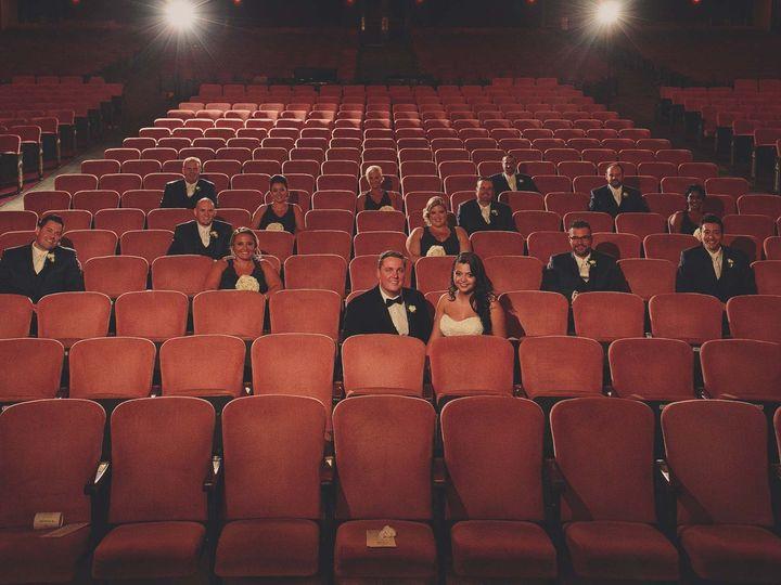 Tmx 74 51 445641 1562611442 Aurora, Illinois wedding venue