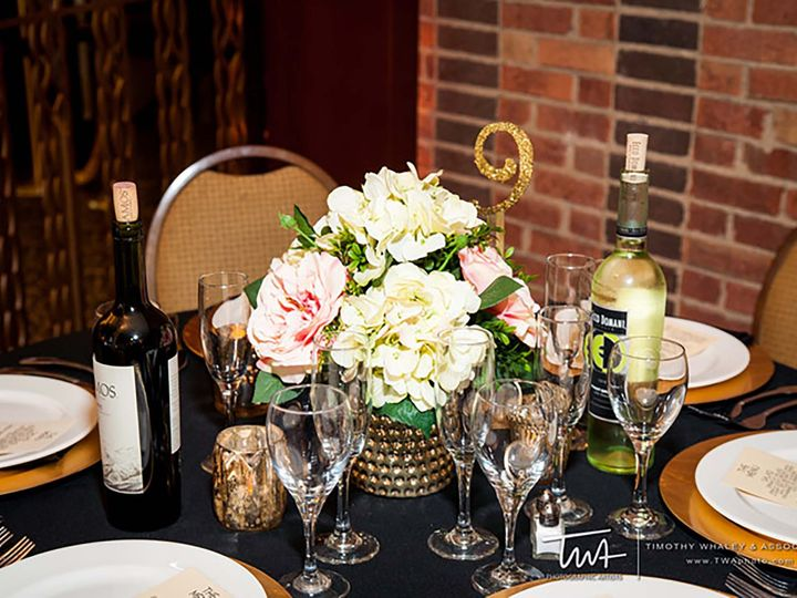Tmx 75 51 445641 1562611445 Aurora, Illinois wedding venue