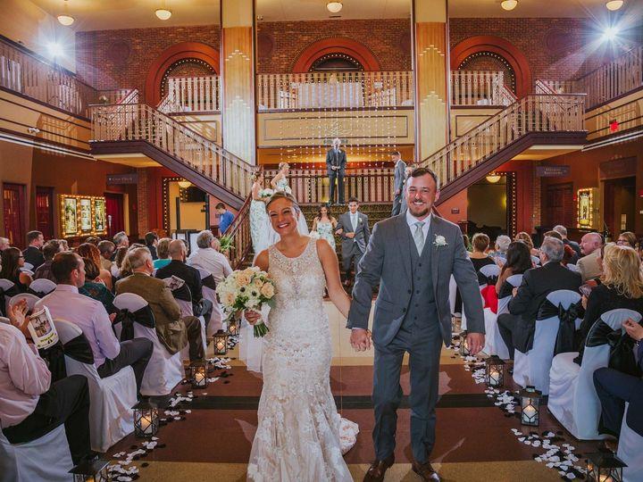 Tmx 76 51 445641 1562611437 Aurora, Illinois wedding venue