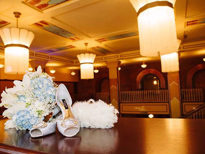 Tmx 77 51 445641 1562611439 Aurora, Illinois wedding venue