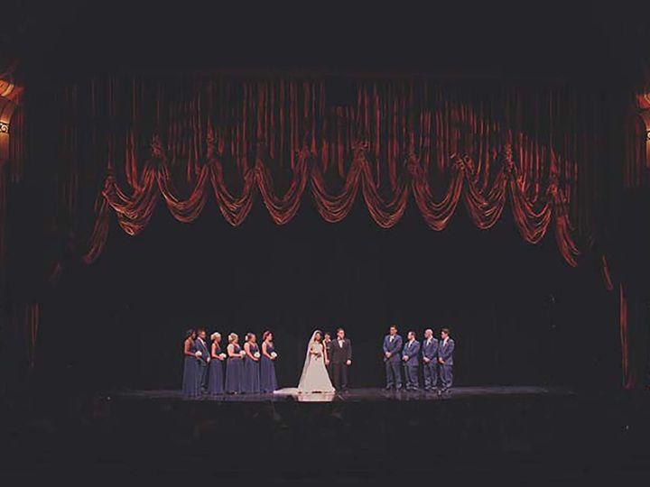 Tmx 78 51 445641 1562611453 Aurora, Illinois wedding venue