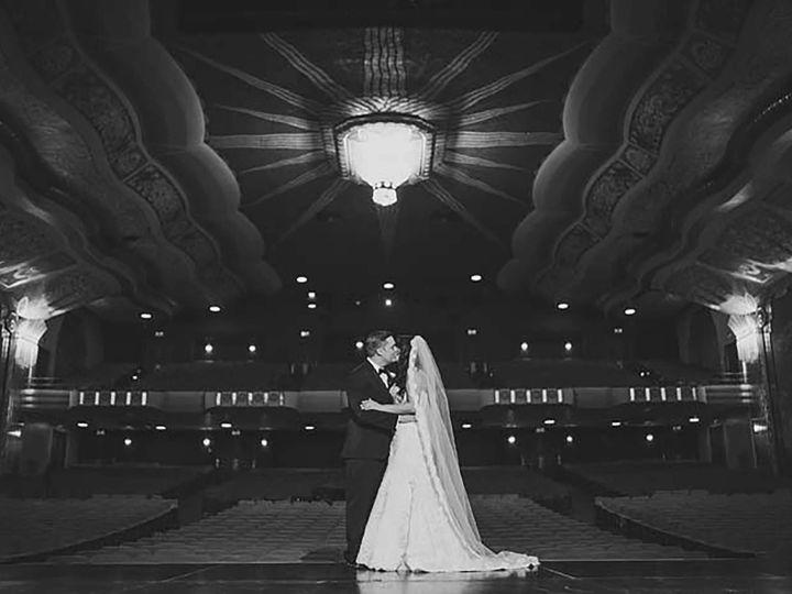 Tmx 80 51 445641 1562611456 Aurora, Illinois wedding venue