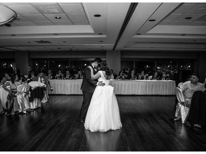Tmx Munoz 10 51 445641 158525943925555 Aurora, Illinois wedding venue