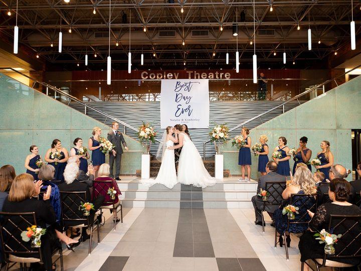 Tmx Natalie And Kimberley 689 Of 1210 51 445641 158525898960517 Aurora, Illinois wedding venue