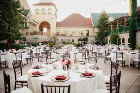 Jessica Lynn Weddings