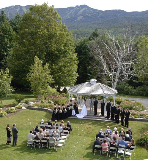 summit lodge venue killington vt weddingwire