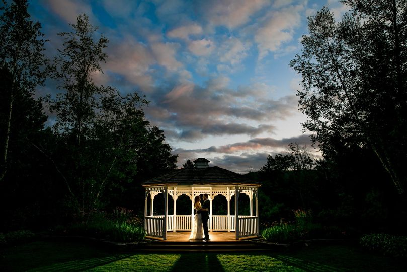 backlit gazebo 51 155641 157747104739804
