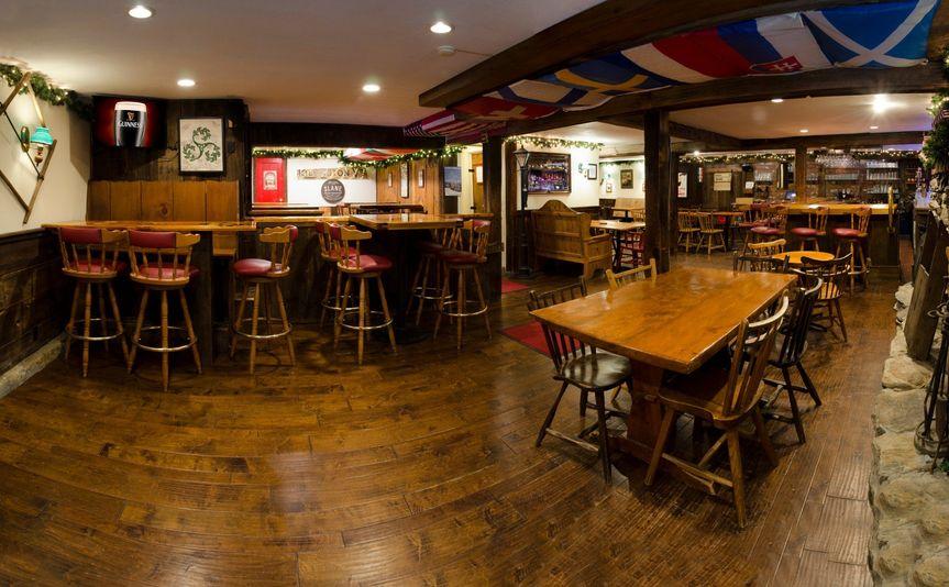 O'Dwyers Pub