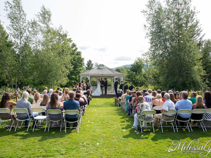 Tmx 1479839011096 2016 08 190035 Killington, VT wedding venue