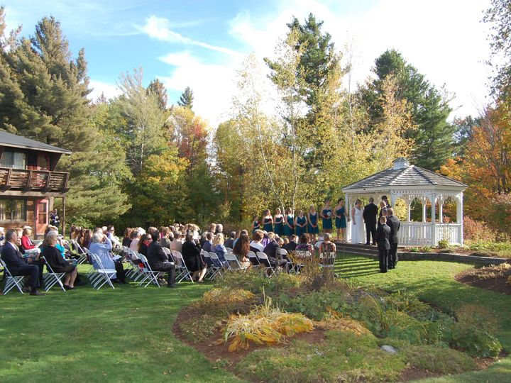 Tmx 1497638599091 Dsc0698 Killington, VT wedding venue