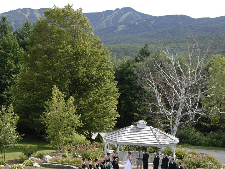 Tmx 1497638645210 Weddingmtns0 Copy Killington, VT wedding venue