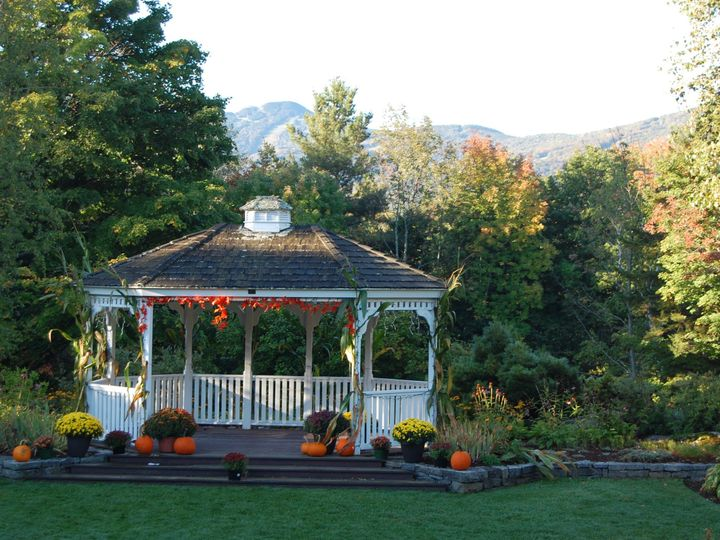 Tmx 1497638765425 Dsc0516 Killington, VT wedding venue
