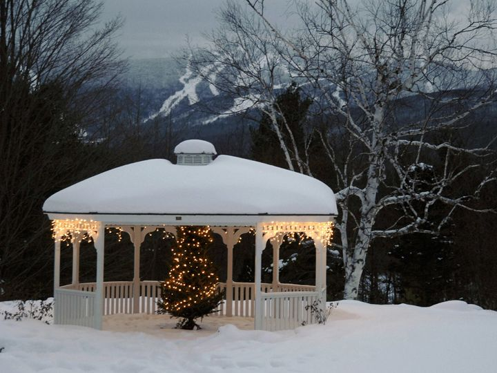 Tmx 1497641864604 0005gaz Winter Killington, VT wedding venue