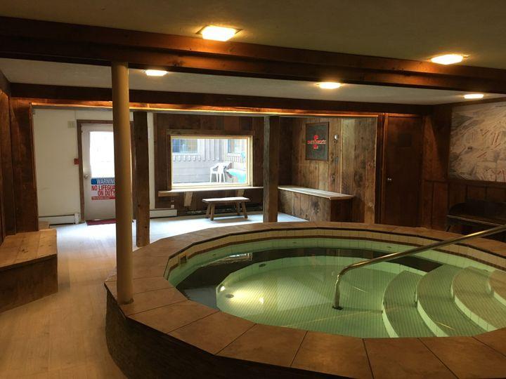 Tmx 1501590693521 Img1083 Killington, VT wedding venue