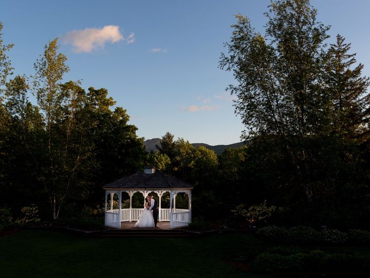 Tmx 1528420041 138260d8cbb43319 1528420038 Da8430e0b5e55a72 1528419967083 4 IMG 4527 Killington, VT wedding venue