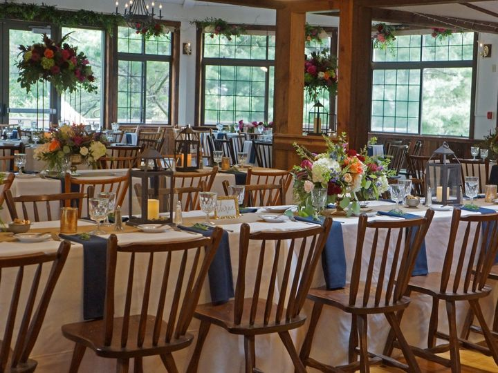 Tmx Dsc04377 Copy 51 155641 157747088466997 Killington, VT wedding venue