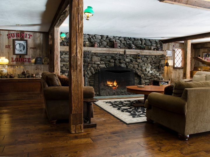 Tmx Fireplace 1 51 155641 157988443320079 Killington, VT wedding venue