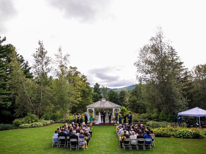 Tmx Front Lawn2 51 155641 157747090039728 Killington, VT wedding venue