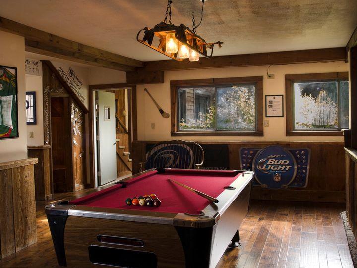 Tmx Gameroom 1 51 155641 157988443814987 Killington, VT wedding venue
