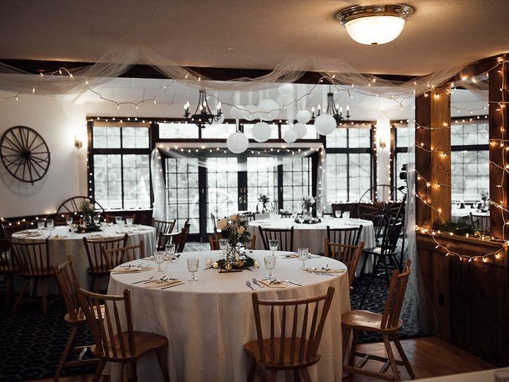 Tmx Killington Vermont Mountain Lodge Carissa And Matt 13 51 155641 157988457584160 Killington, VT wedding venue