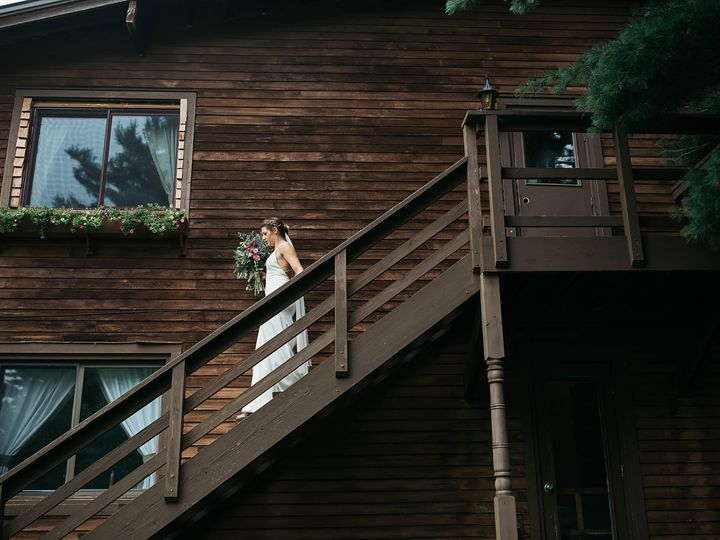 Tmx Killington Vermont Mountain Lodge Carissa And Matt 40 51 155641 157988460253663 Killington, VT wedding venue