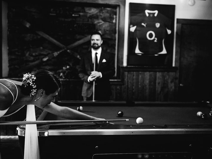 Tmx Killington Vermont Mountain Lodge Carissa And Matt 76 51 155641 157988463141113 Killington, VT wedding venue