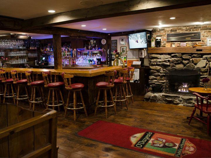 Tmx Pub Bar 51 155641 157988447677648 Killington, VT wedding venue