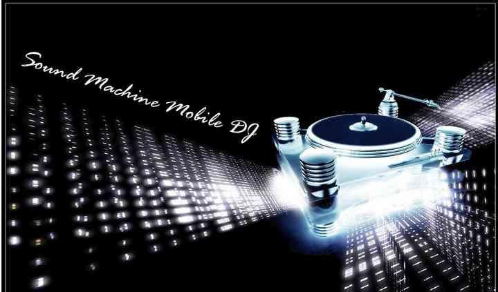 DJ Rainman