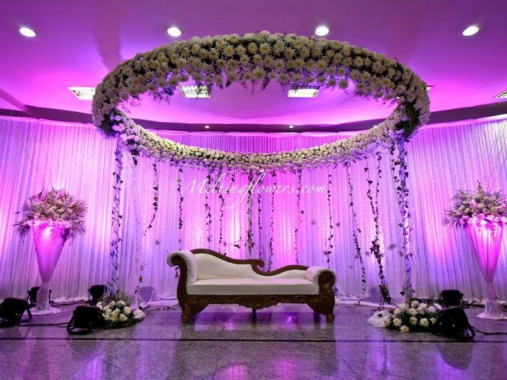 Tmx 2a0f1428e283e0d155ee9f0564eda063 51 1985641 160178494612382 Miami, FL wedding eventproduction