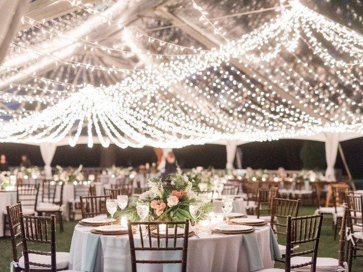 Tmx 5efbfa4fef62e4dd30e4ef677aa16bb9 51 1985641 160178475866992 Miami, FL wedding eventproduction