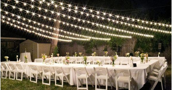 Tmx 97b90ff8b7145893c0557443638220bb 51 1985641 160178475888830 Miami, FL wedding eventproduction