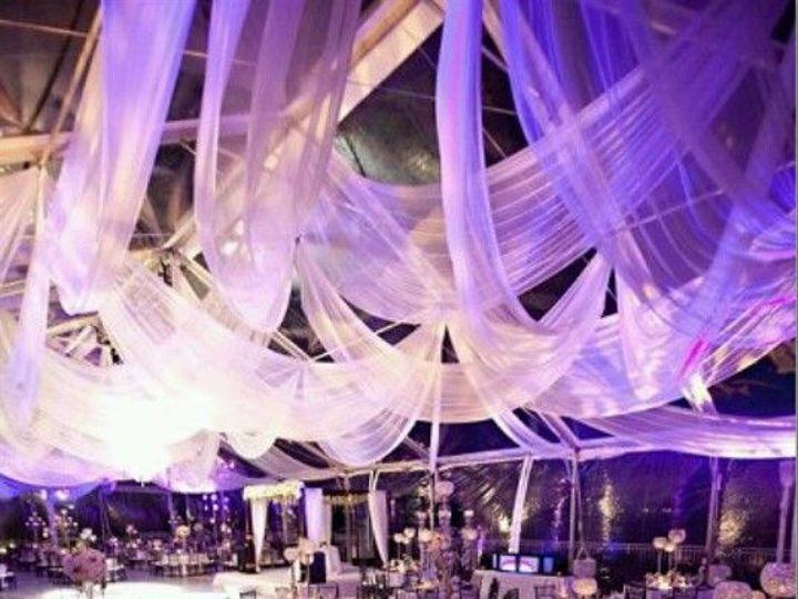 Tmx D9db8bc49f7d44a08afc7022b59ddd5b 51 1985641 160178480941629 Miami, FL wedding eventproduction
