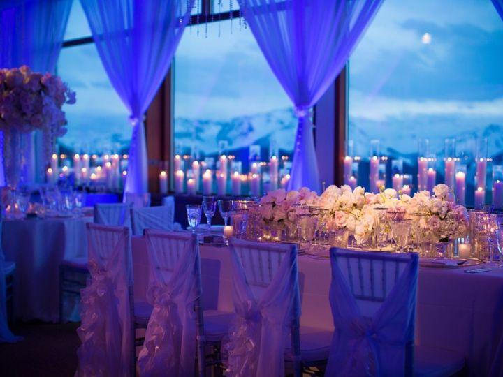 Tmx Img 7846 51 1985641 160178576671059 Miami, FL wedding eventproduction